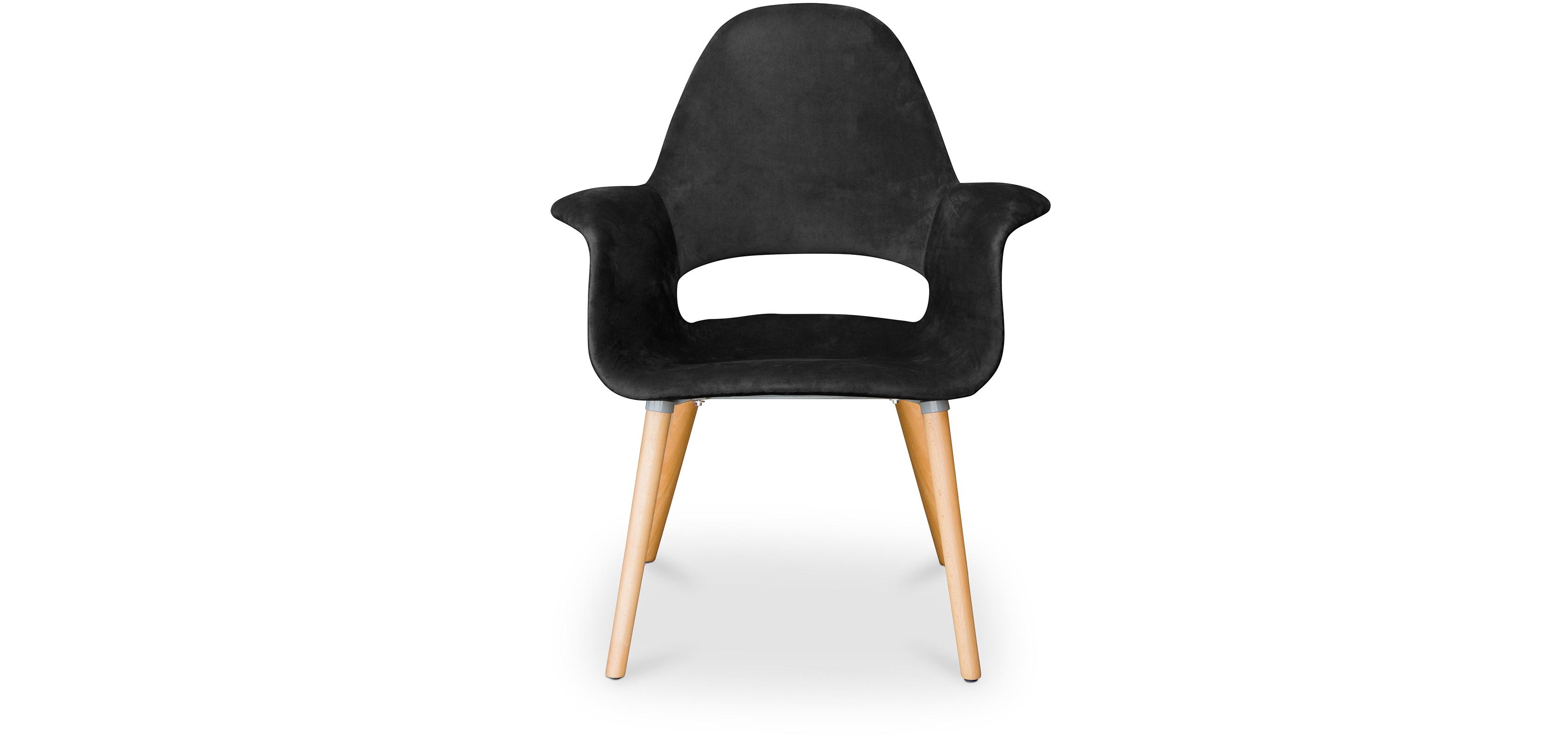 organic skandinavisches design stuhl eero saarinen stoff. Black Bedroom Furniture Sets. Home Design Ideas