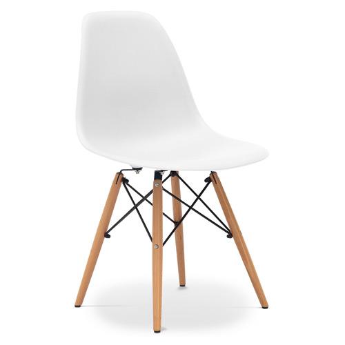 Stuhl DSW Charles Eames