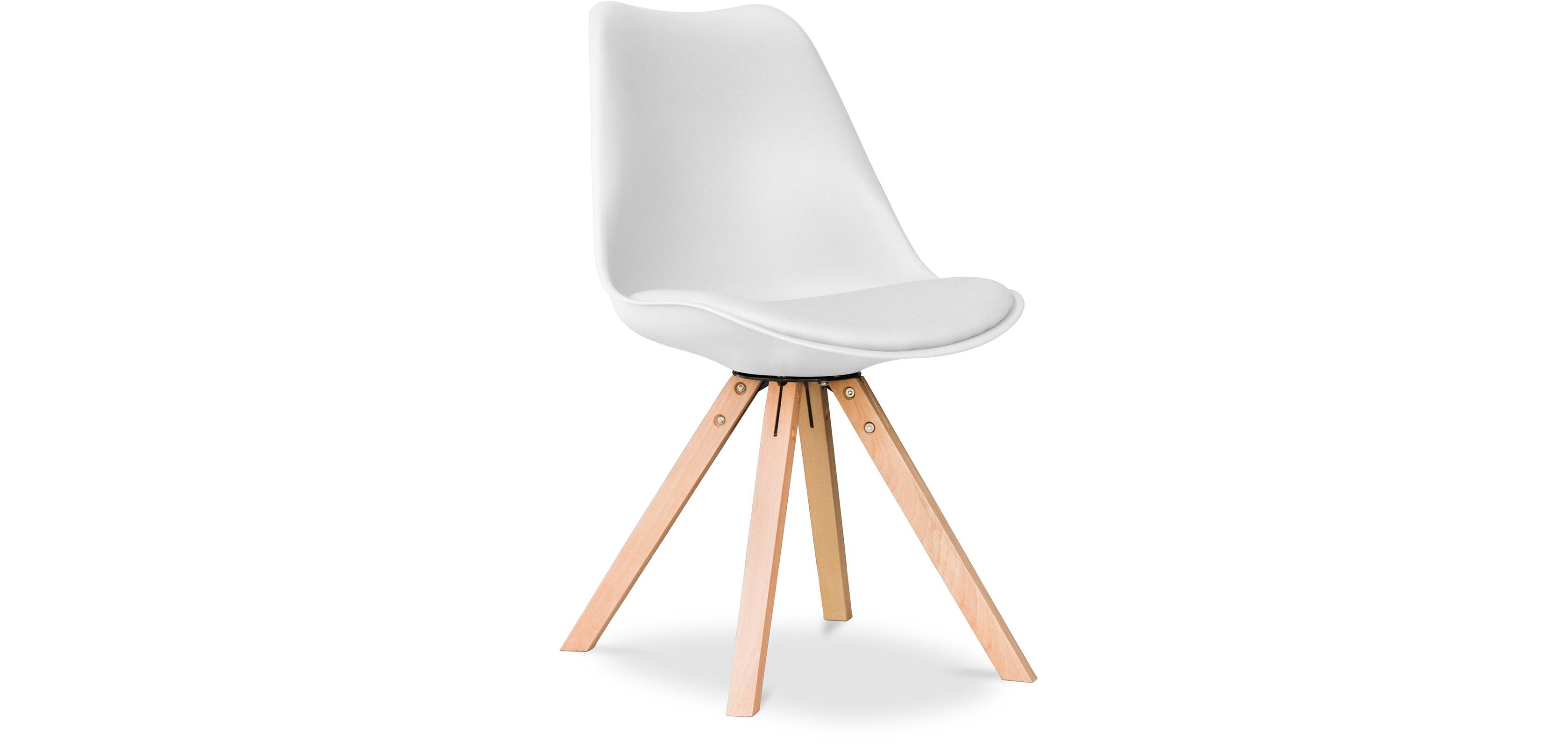 DSW Skandinavisches Design Charles Eames