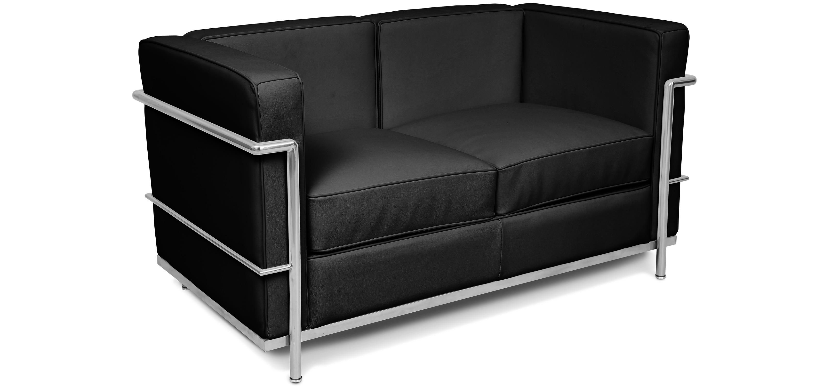 Design Sofa Kart2 (Zweisitzer)