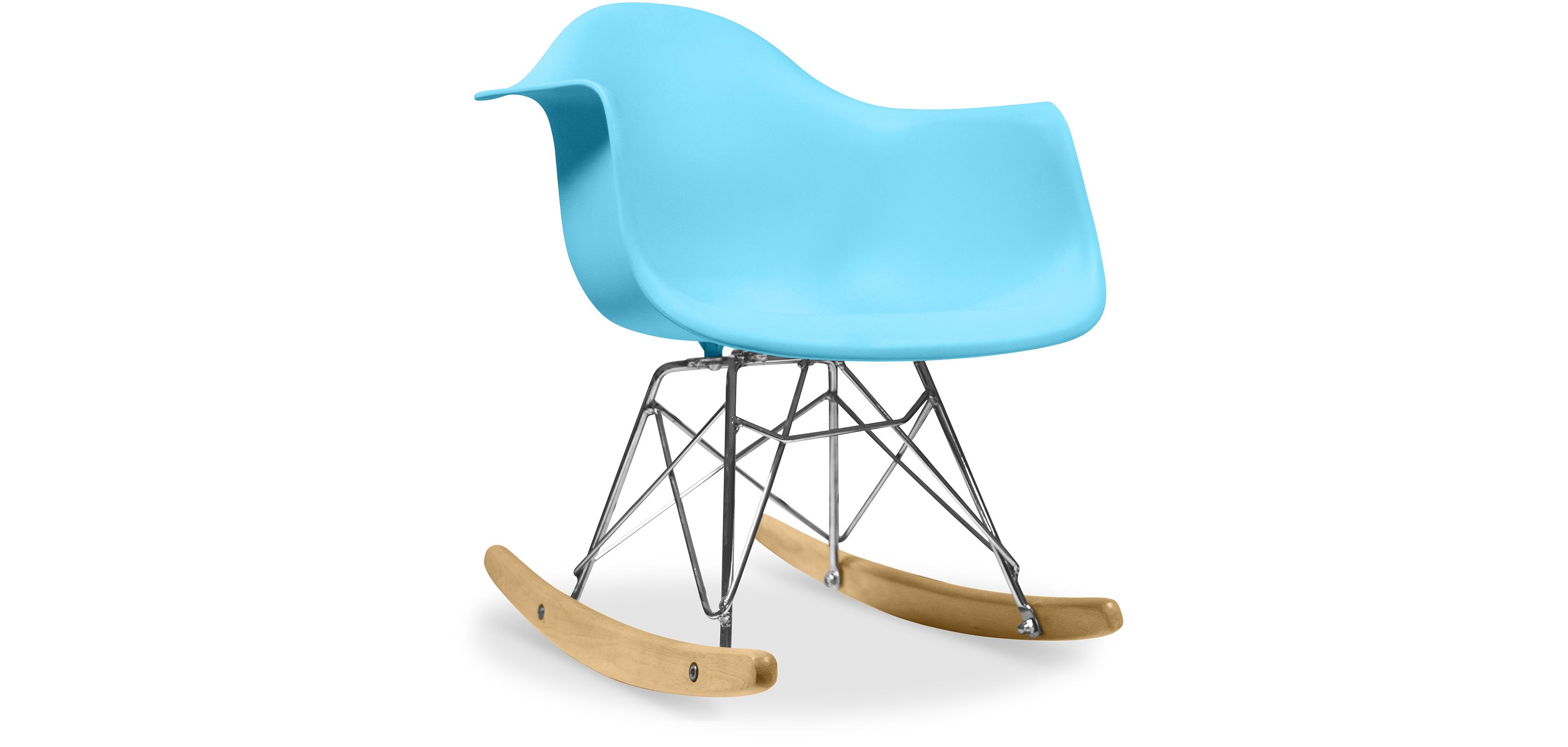 kinderstuhl rar charles eames. Black Bedroom Furniture Sets. Home Design Ideas