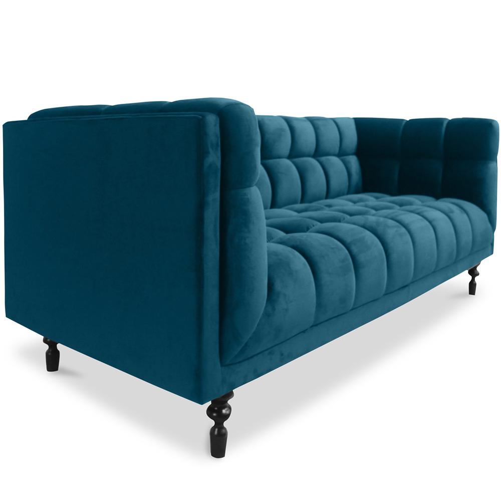 Search scandinavian+sofa+20 Sitzer+Sofas